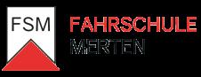 fahrschule-merten-logo
