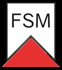 logo-fsm-color
