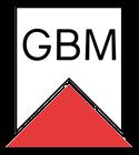 logo-gbm-gbm-2021
