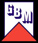 logo-gbm-gbm