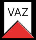 logo-vaz-color-2021