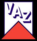 logo-vaz-color