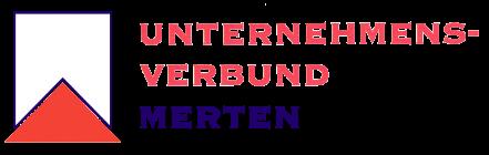 unternehmensverbund-merten-logo-color