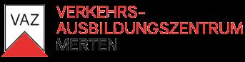 verkehrsausbildungszentrum-merten-logo
